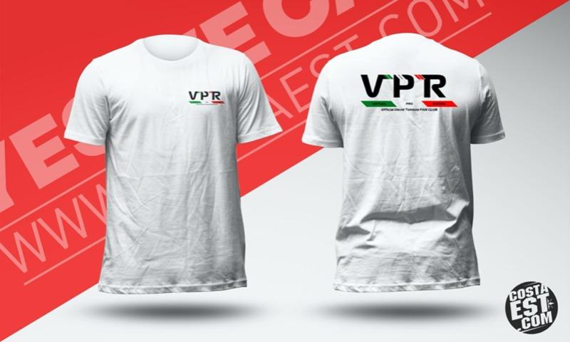 t-shirt-ufficiale-vpr-bianca
