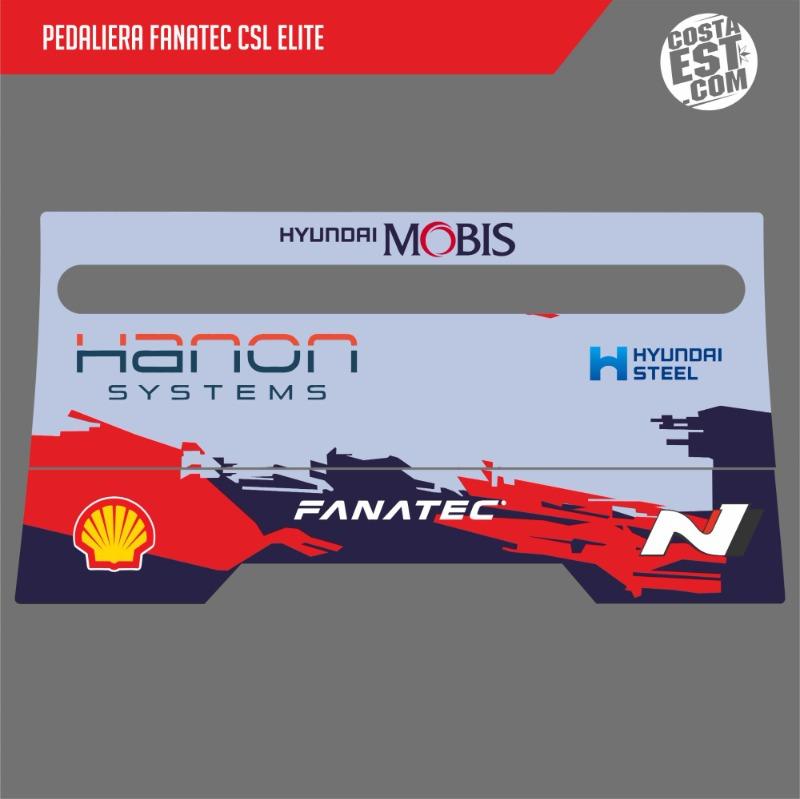pedaliera-fanatec-csl-elite