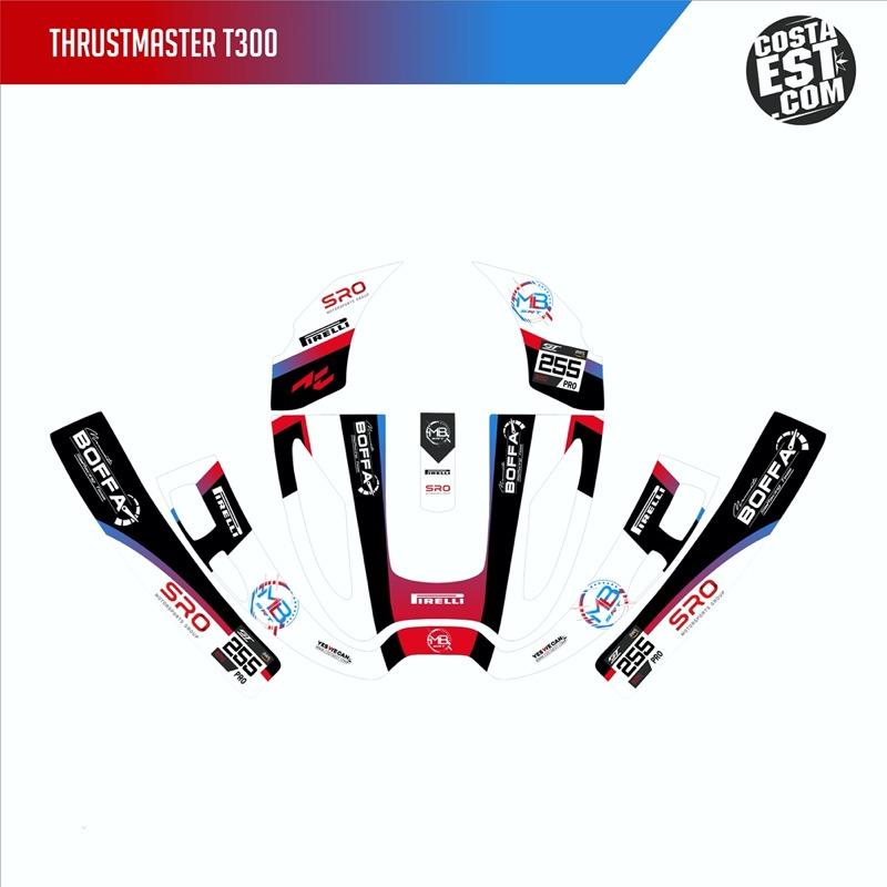 adesivi-thrustmaster-t300-personalizzati