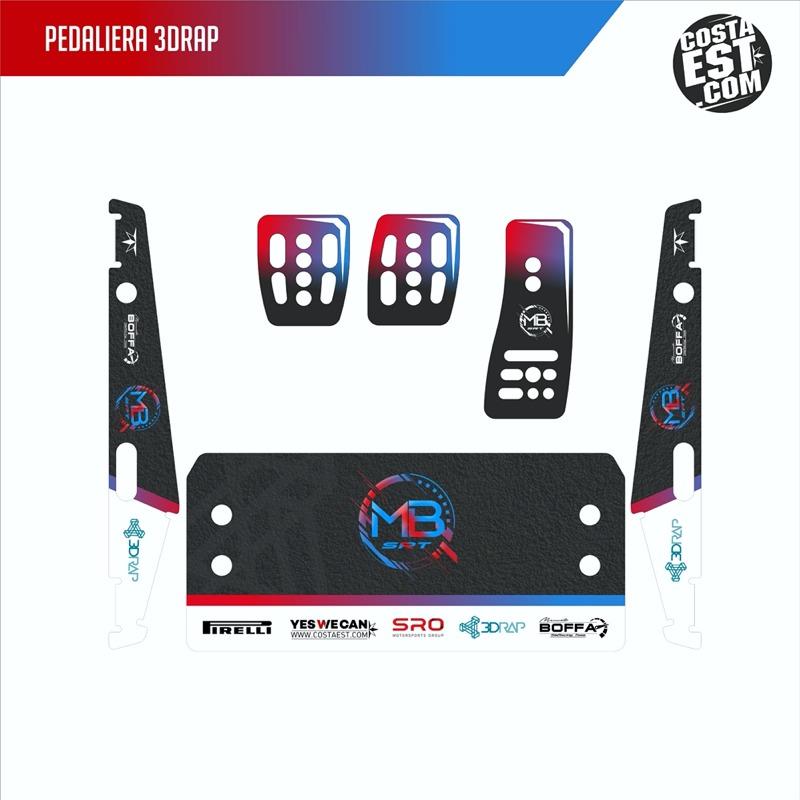 adesivi-personalizzati-pedaliera-3drap