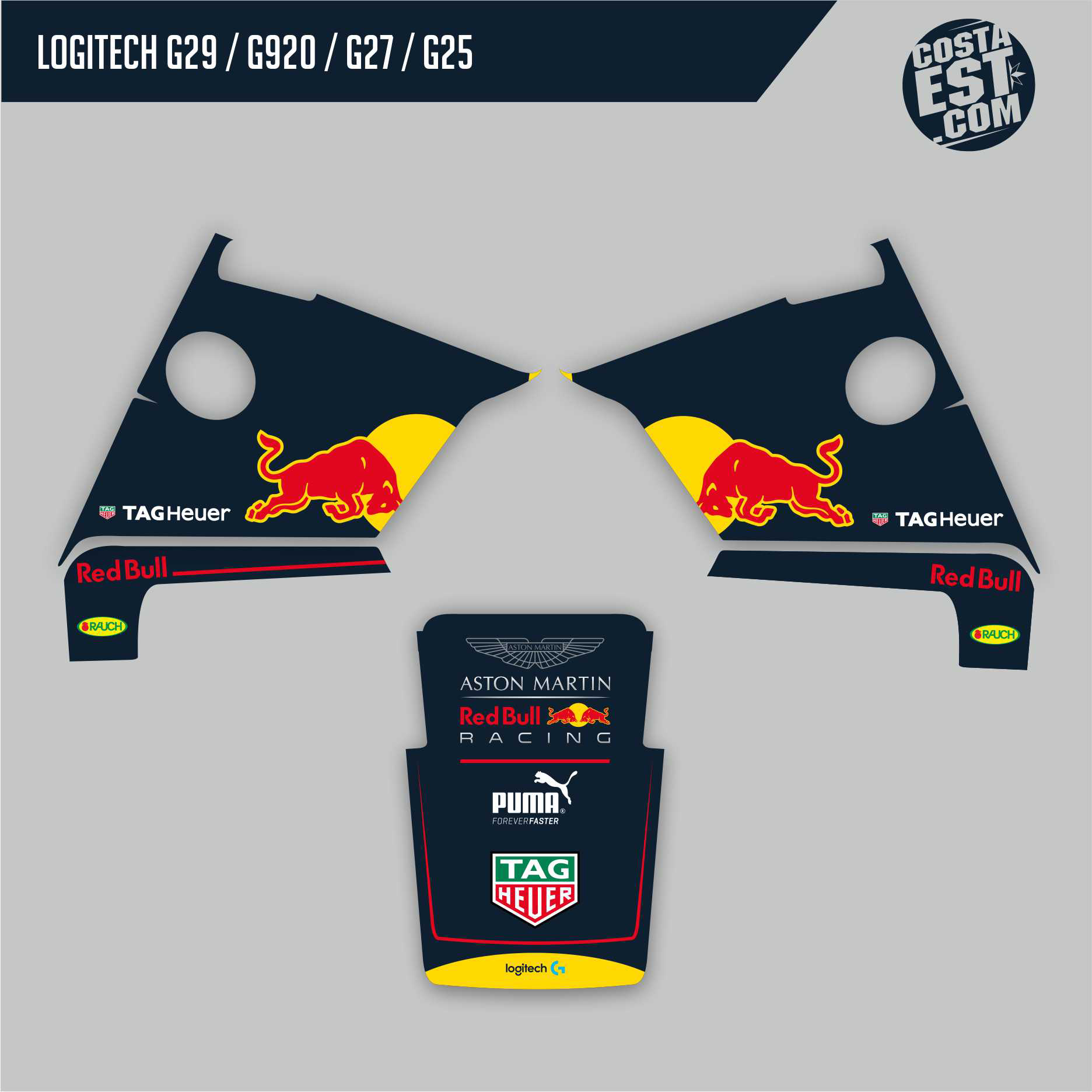 adesivi-volante-logitech-g29-g920-g27-g25