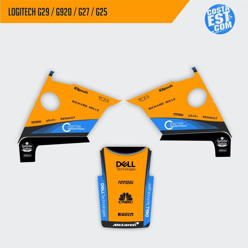 adesivi-volante-logitech-g29-g920-g27-g25-replica-mclaren