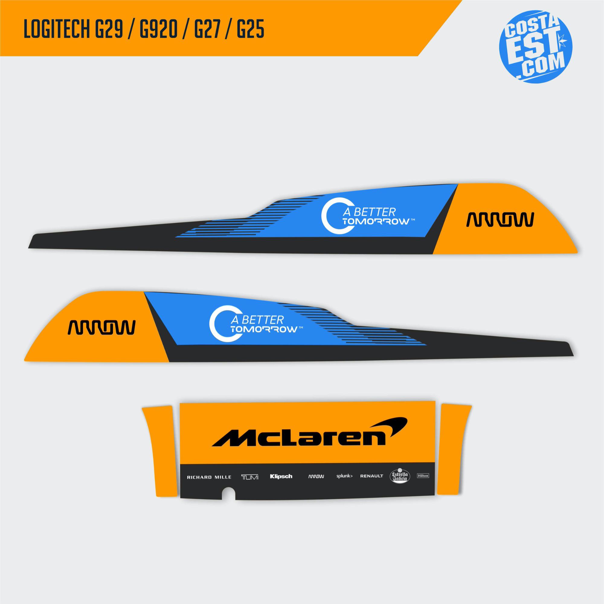 adesivi-pedaliera-logitech-g29-g920-g27-g25-replica-mclaren