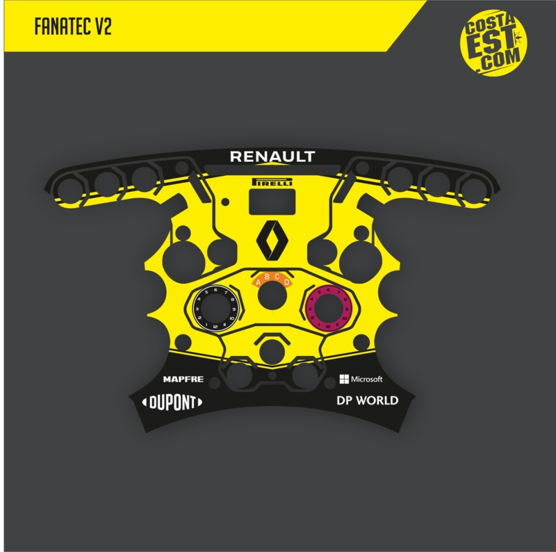 adesivi-volante-fanatec-v2
