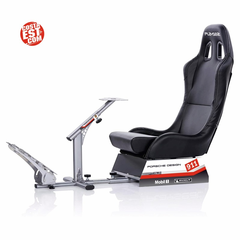 skin-playseat-evolution-911