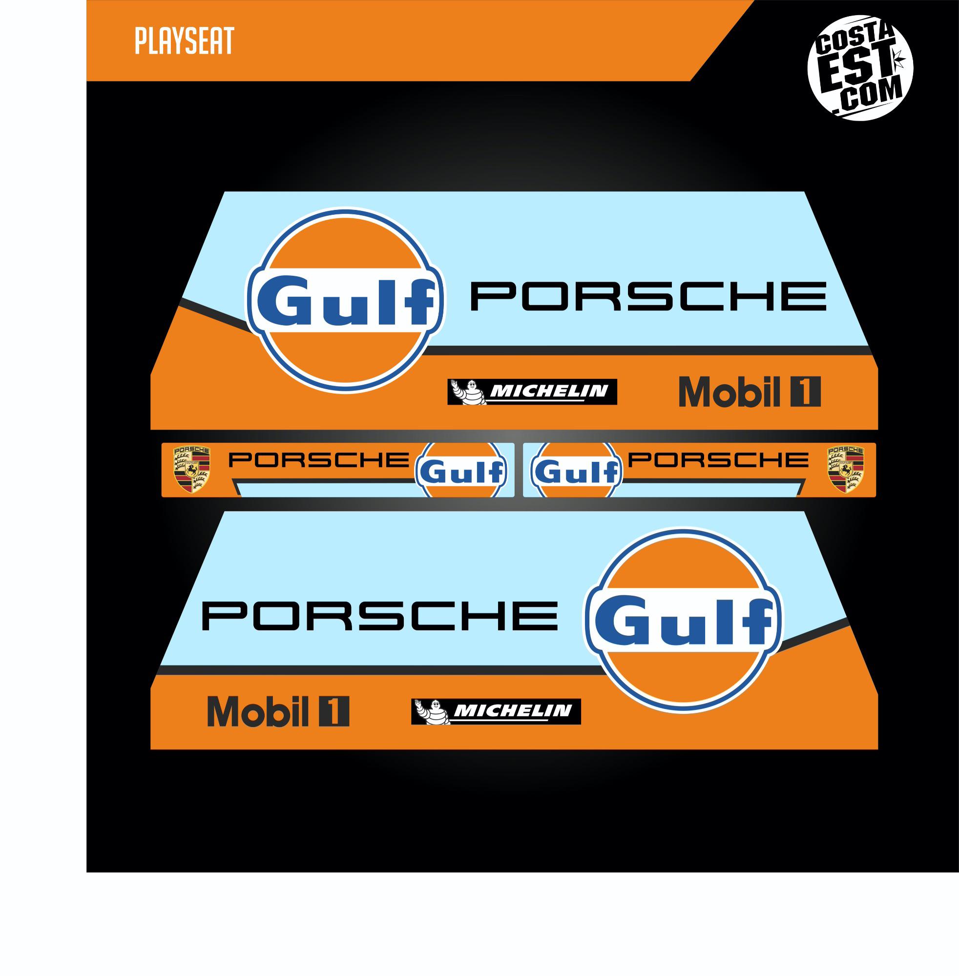 sticker-plyseat-replica-gulf