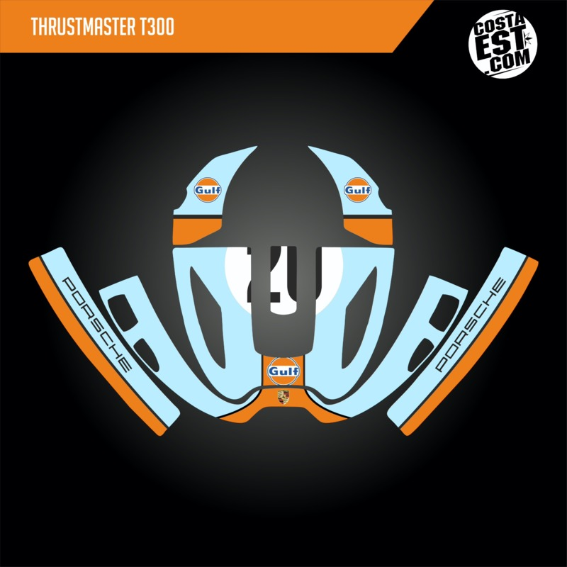 sticker-thrustmaster-t300-replica-gulf